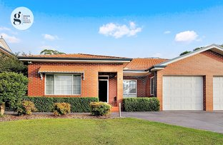 Picture of 5 Hermoyne Street, West Ryde NSW 2114