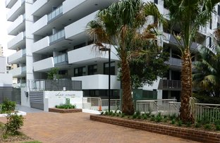 Picture of 5/14 Pound Road, Hornsby NSW 2077