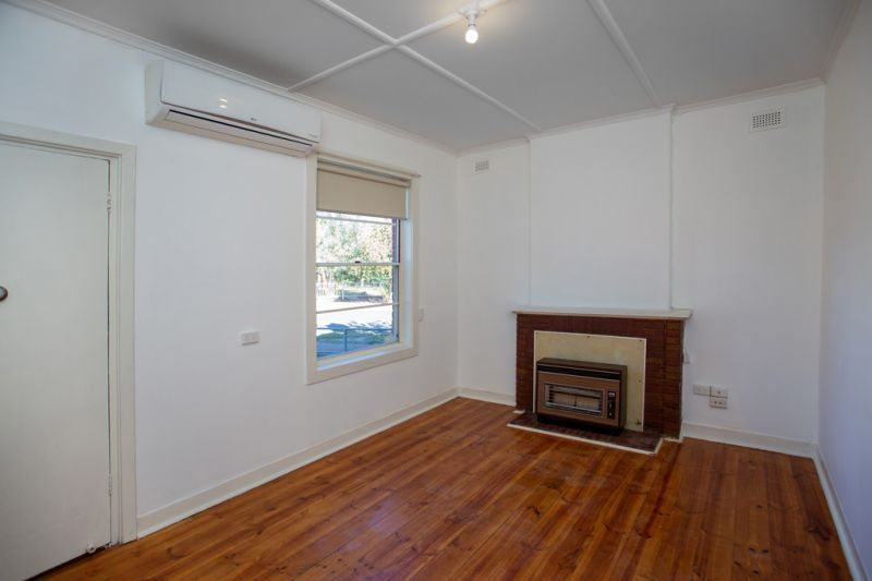 30 Brunswick Street, Kilburn SA 5084, Image 1