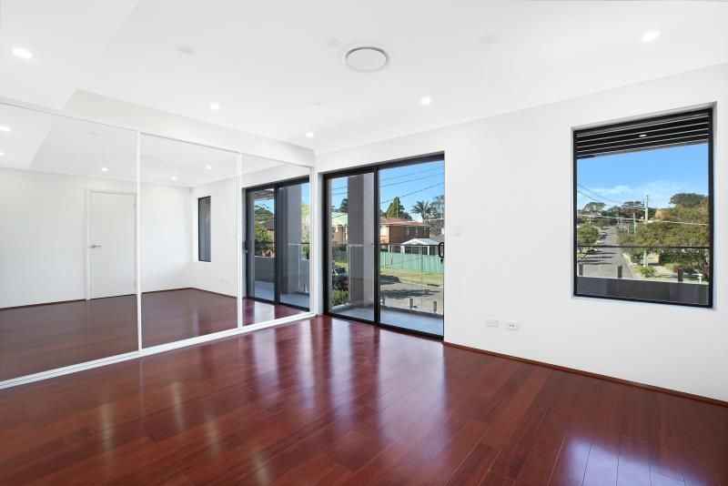 8A Woomera Road, Little Bay NSW 2036, Image 0