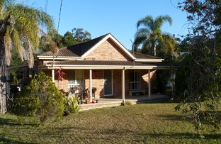 Picture of 70 Vera Drive, Coffs Harbour NSW 2450