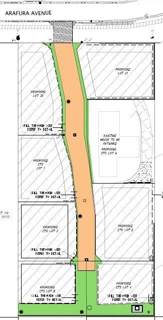 6-8 Arafura Avenue, Loganholme QLD 4129, Image 2