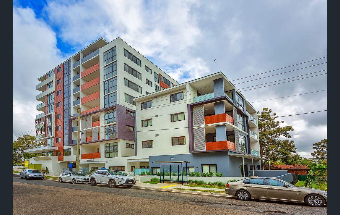 2 Good Street, Parramatta NSW 2150, Image 0
