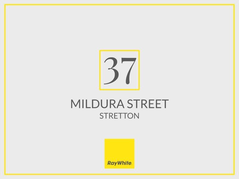 Lot 4/37 Mildura Street, Stretton QLD 4116, Image 0