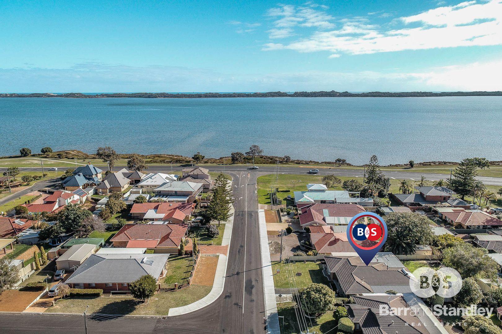 134 Travers Drive, Australind WA 6233, Image 1