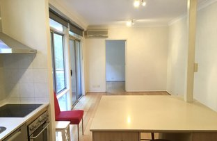 Picture of 2/22 Liverpool Street, Rose Bay NSW 2029