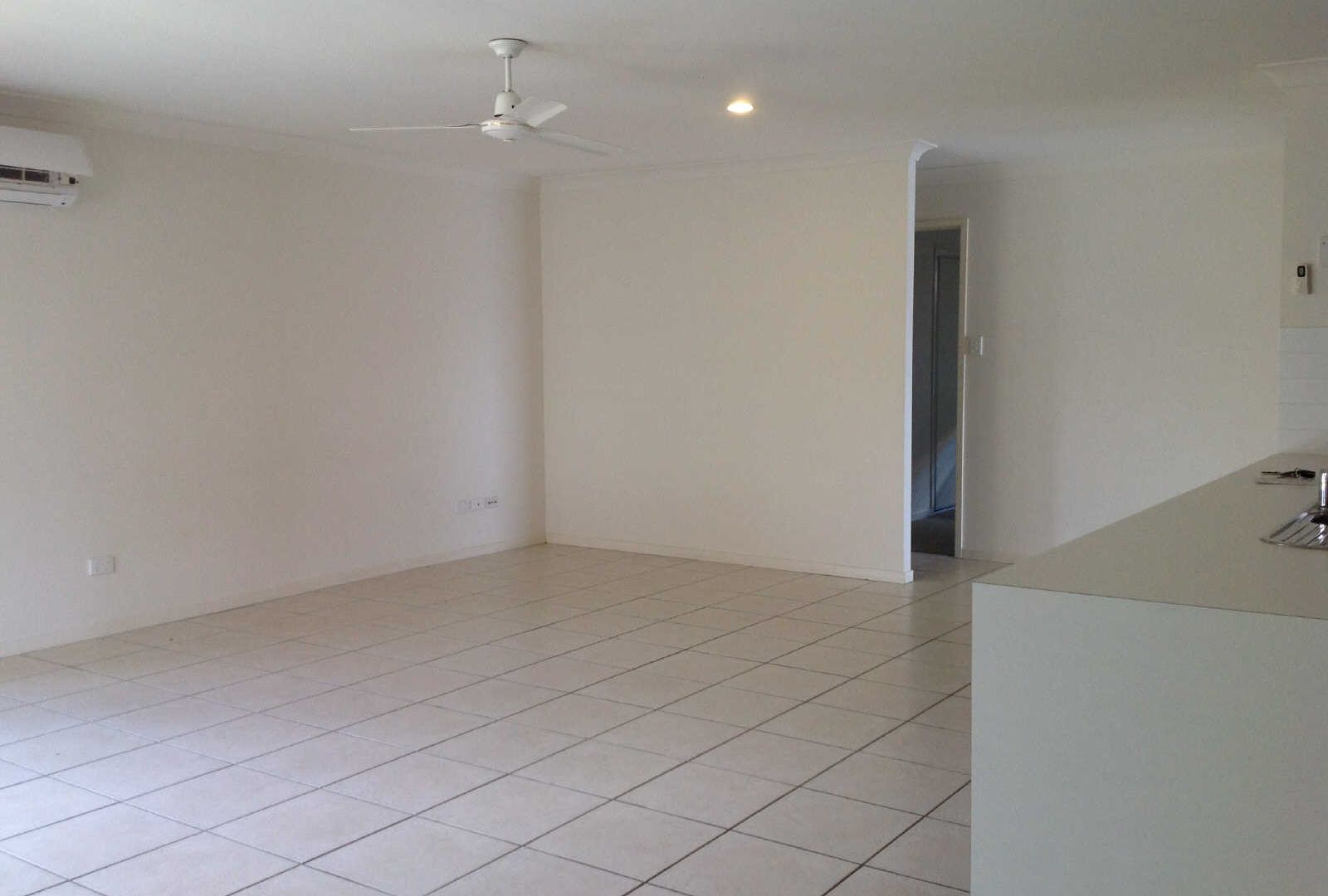 53 Banksia Drive, Raceview QLD 4305, Image 2