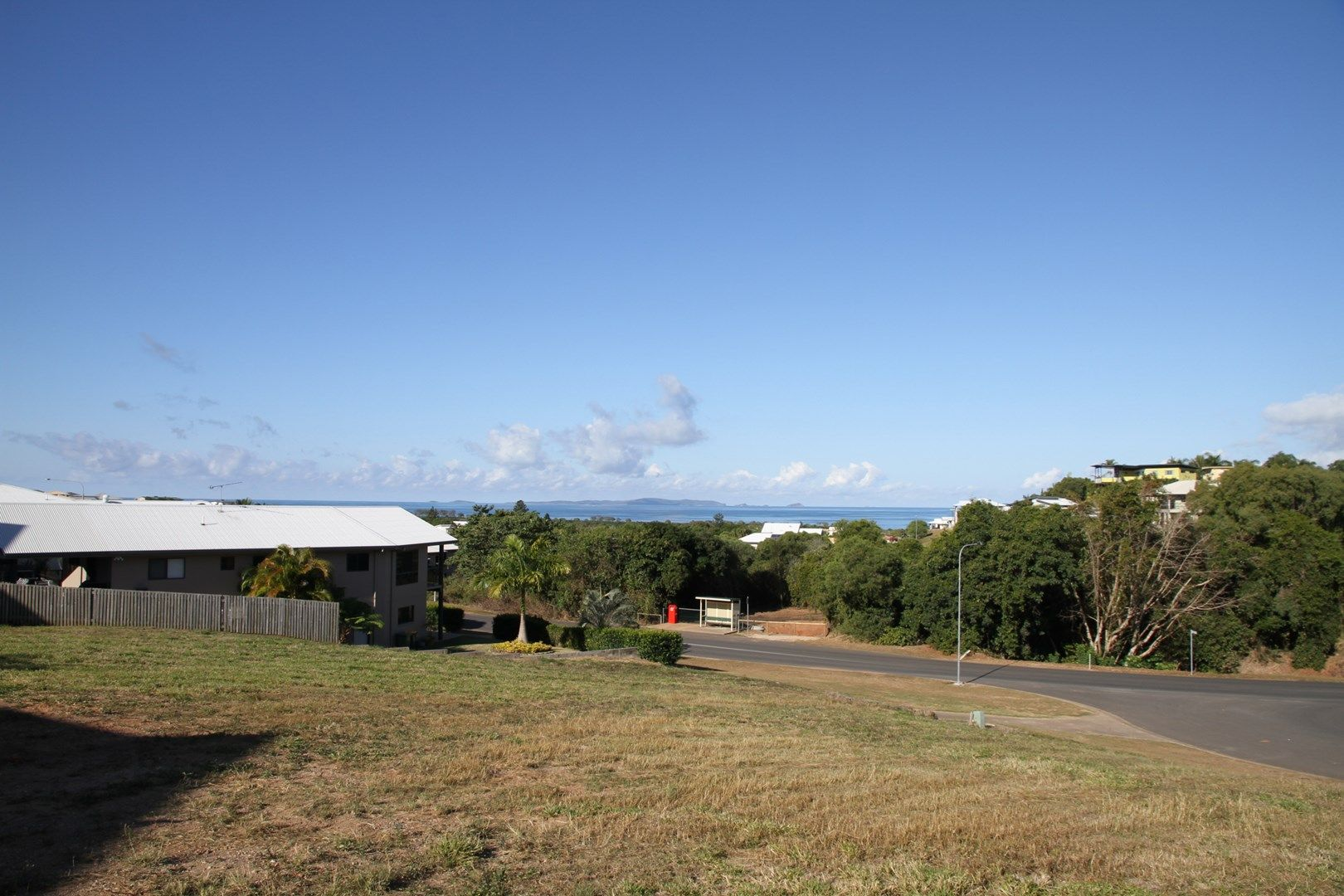 4 Roberts  Road, Pacific Heights QLD 4703, Image 0