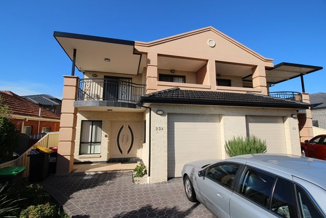 23A Karne St South, Narwee NSW 2209, Image 0