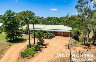 Picture of 10 Webber Drive, Dubbo NSW 2830