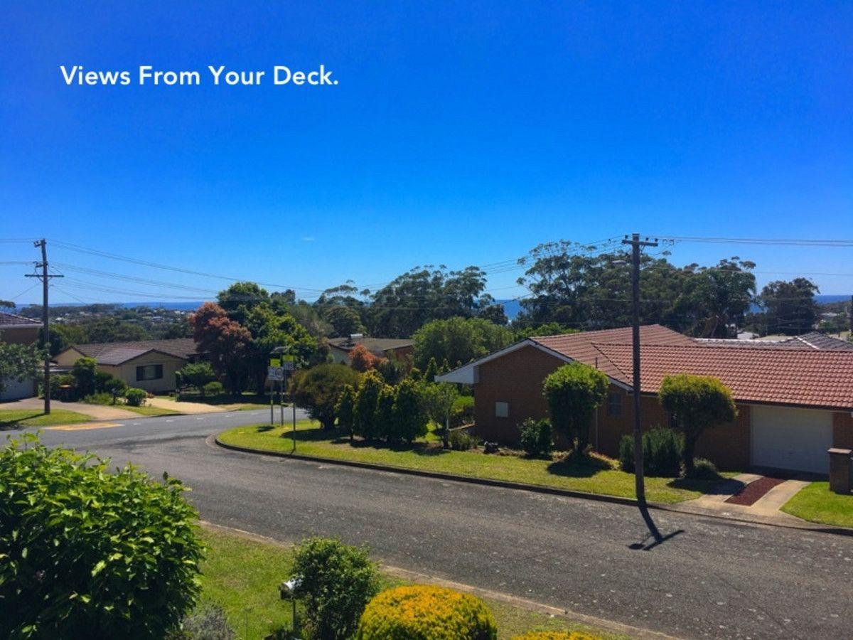 2 Pindari Place, Ulladulla NSW 2539, Image 0