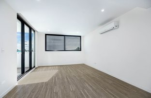 Picture of 109/396 Canterbury Road, Canterbury NSW 2193