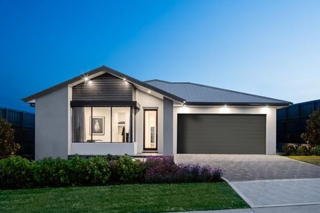 Picture of 20 Highland Avenue, COORANBONG NSW 2265