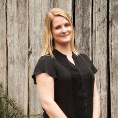 Emma Douglas, Senior Property Manager
