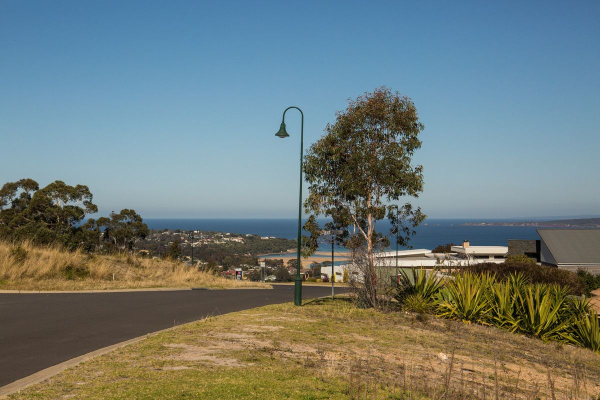 49 The Crest, Mirador NSW 2548, Image 0