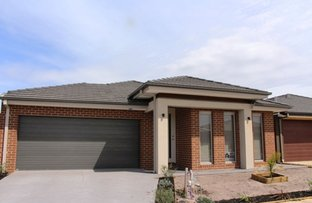 Picture of 18 Brittle Street, Wyndham Vale VIC 3024