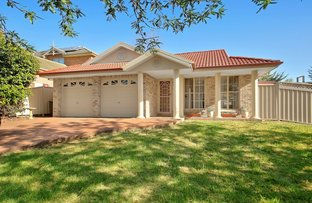 Picture of 2 Blaxcell Place, Harrington Park NSW 2567