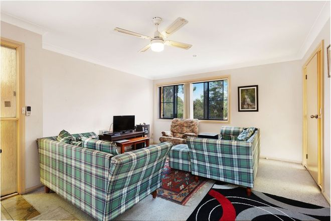 Picture of 11/102-106 Macintosh Street, FORSTER NSW 2428