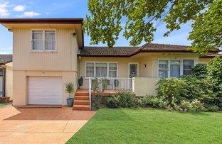 Picture of 13 Holden Street, Toongabbie NSW 2146
