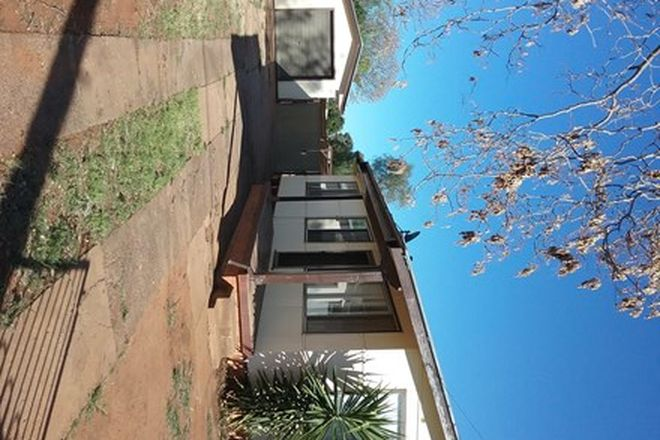 Picture of 73 Monaghan Street, COBAR NSW 2835