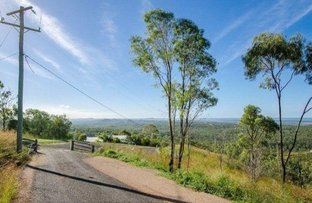 Picture of 0 (Lot 11) Diamantina Drive, Wurdong Heights QLD 4680