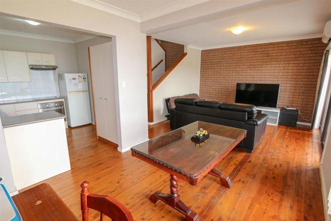 Picture of 6/6 Simpson Terrace, SINGLETON NSW 2330