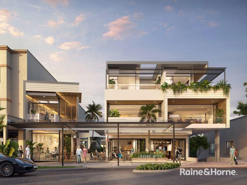 49 MACROSSAN STREET (Laughing Water Apartments), Port Douglas QLD 4877, Image 1