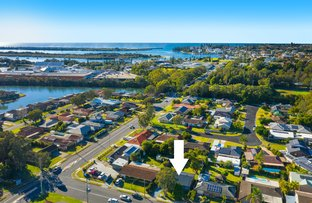 Picture of 28 Bellbowrie Street, Port Macquarie NSW 2444