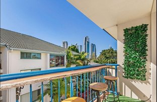 Picture of 4 Adori Street, Chevron Island QLD 4217