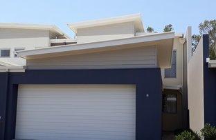 Picture of 8/26 Catalina Drive, Mudjimba QLD 4564