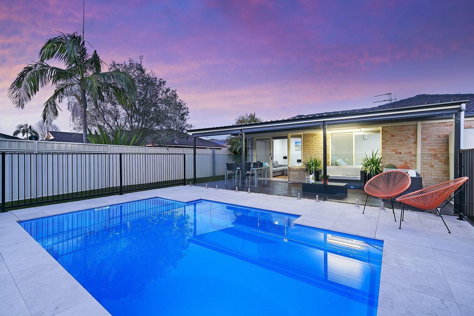 23 Lorraine Avenue, Berkeley Vale NSW 2261, Image 0