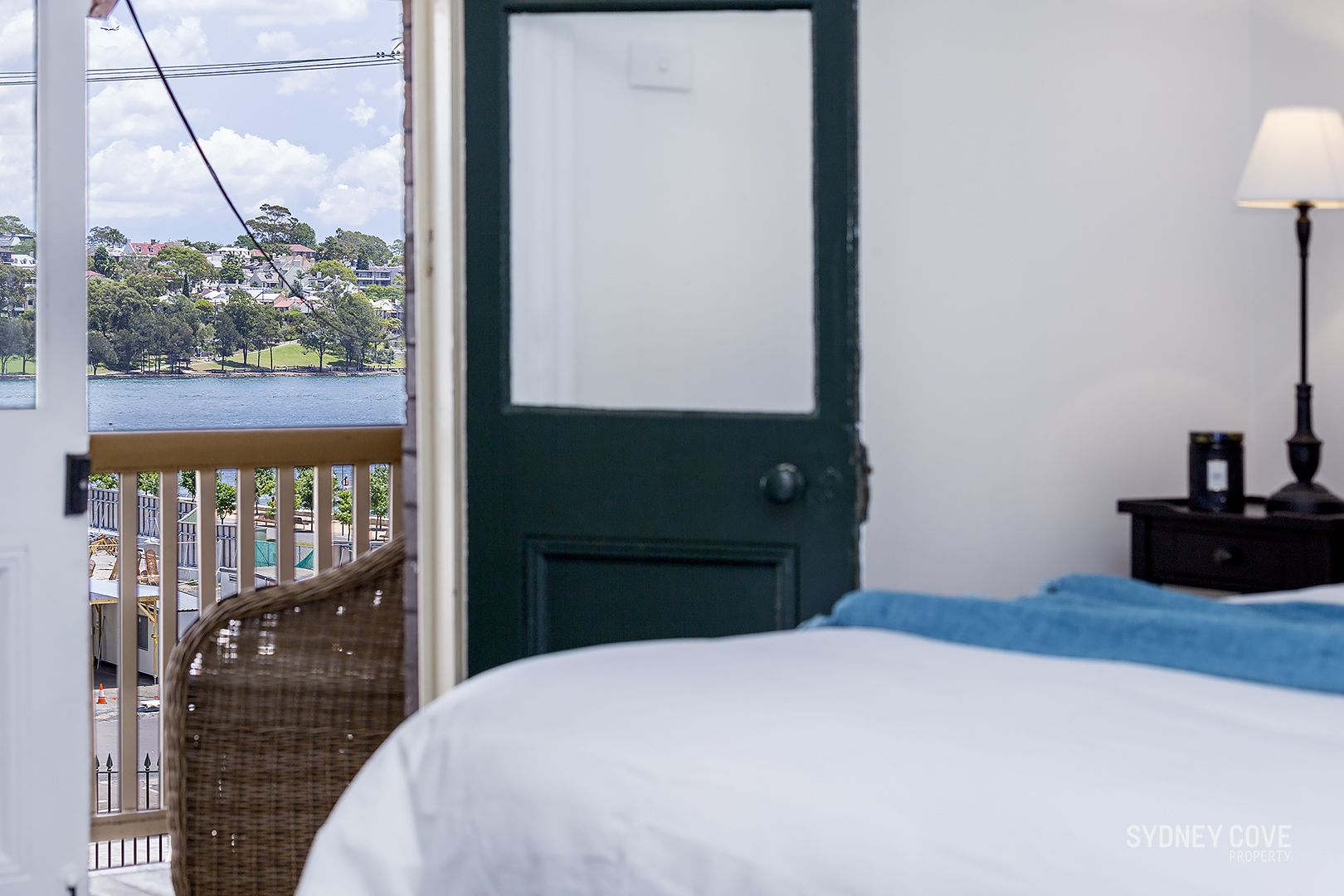 50a High St, Millers Point NSW 2000, Image 1