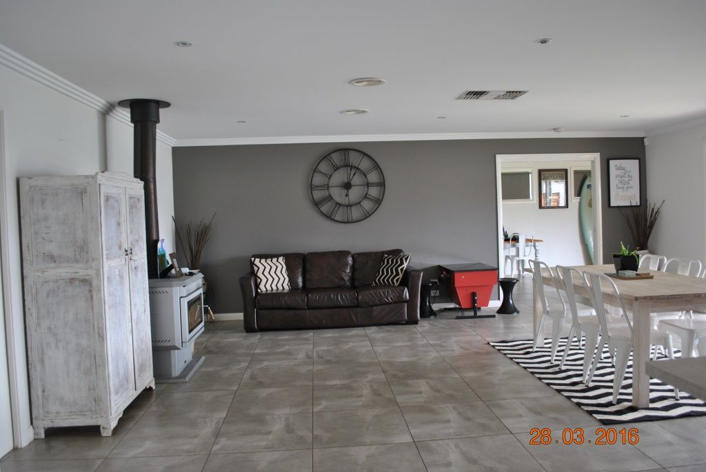 9 James Place, Cobar NSW 2835, Image 2