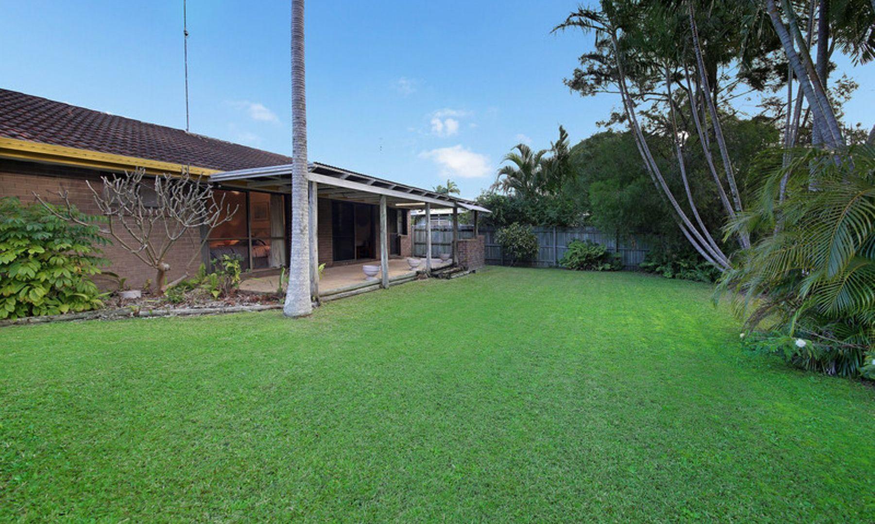 16 Weyba Park Drive, Noosa Heads QLD 4567, Image 2