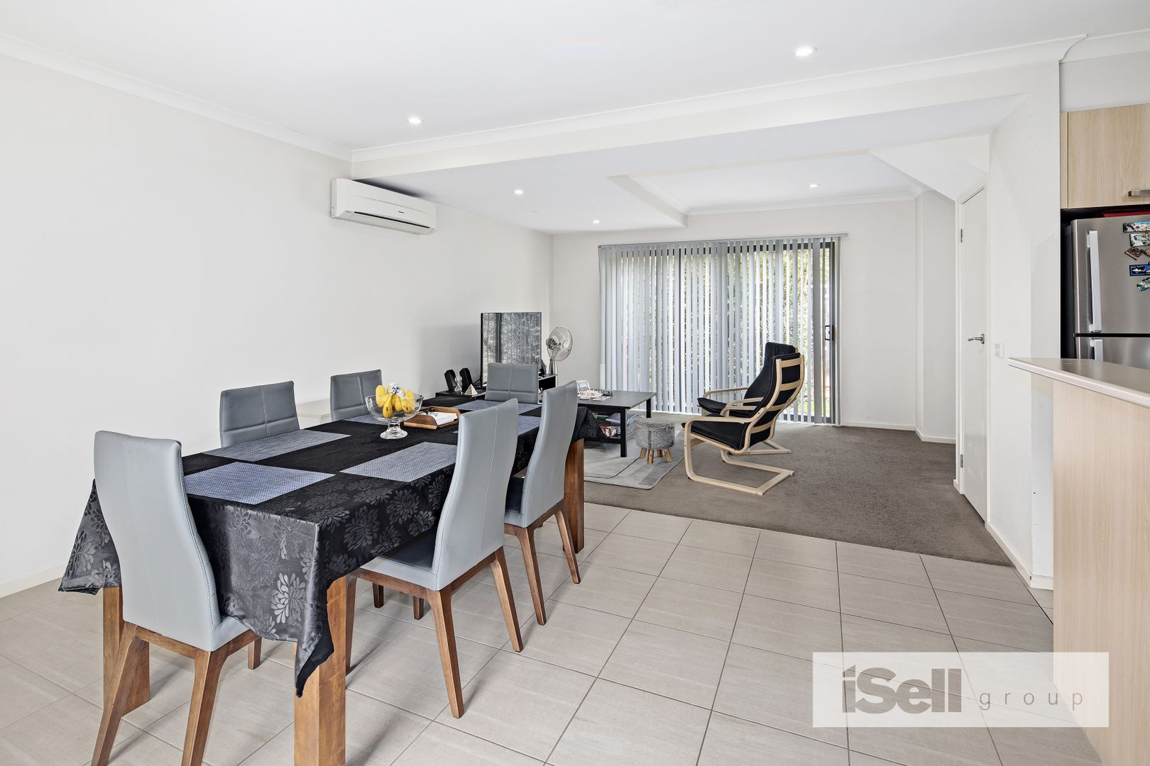 4/22 French Street, Noble Park VIC 3174, Image 0