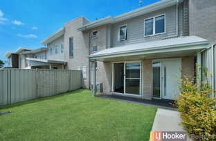 18/247 Warners Bay Road, Mount Hutton NSW 2290