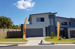 Picture of 3/130 Chesterfield Crescent, Kuraby QLD 4112