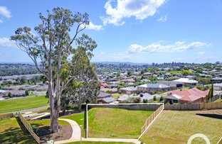 Picture of 11 Southern Close, Drouin VIC 3818