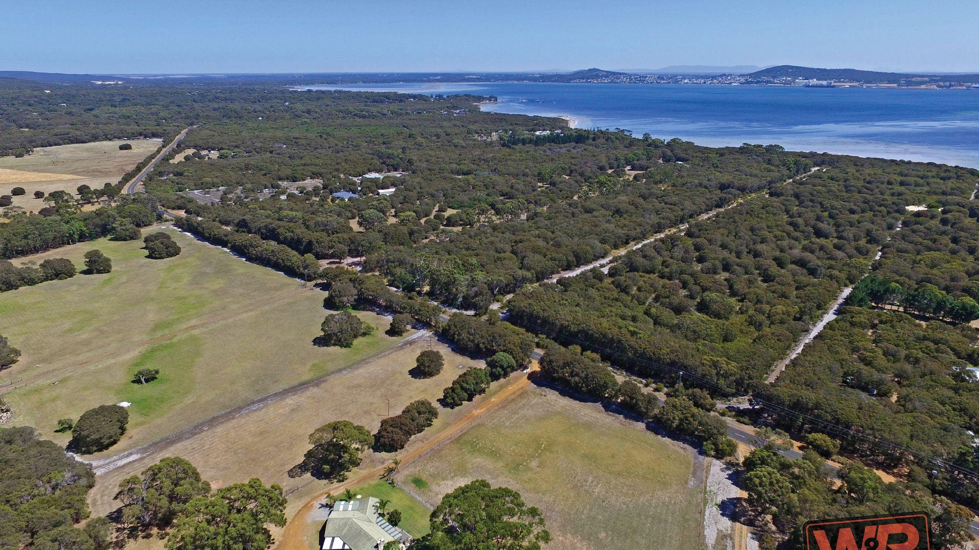 850 Frenchman Bay Road, Big Grove WA 6330, Image 2