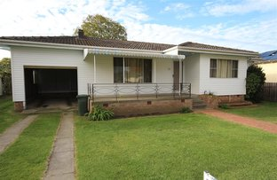 26 High Street, Tenterfield NSW 2372