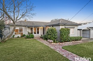 Picture of 18 Rimmer Street, Mentone VIC 3194