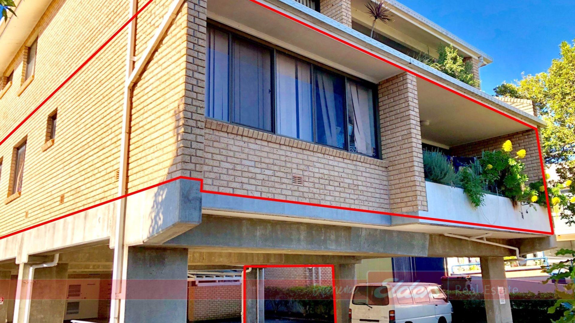 3/62 Manning Street, Tuncurry NSW 2428, Image 1