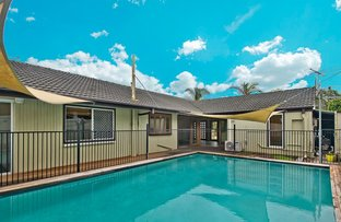 Picture of 10 Suelin Street, Boondall QLD 4034