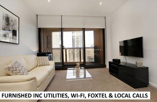 Picture of 1513/9 Power Street, Southbank VIC 3006