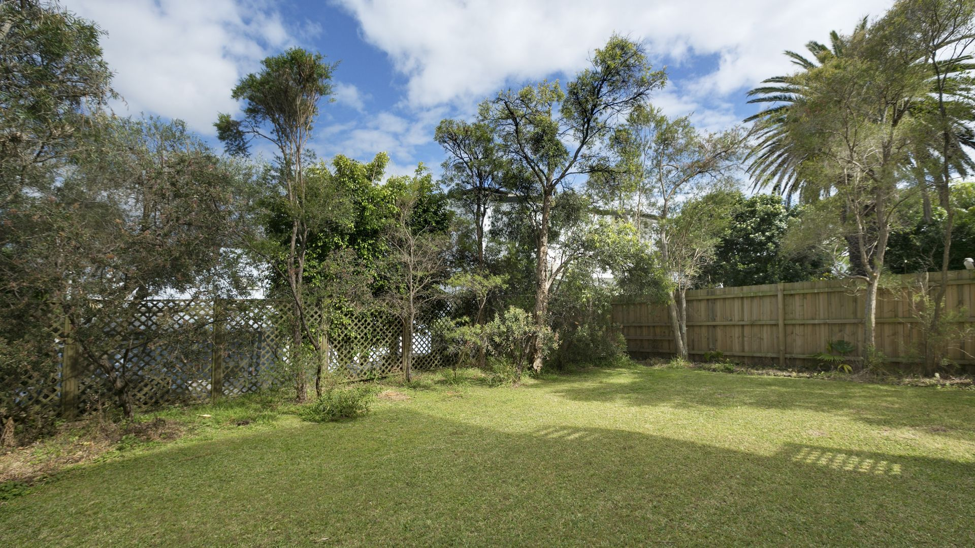 30a Russell Street, Vaucluse NSW 2030, Image 2