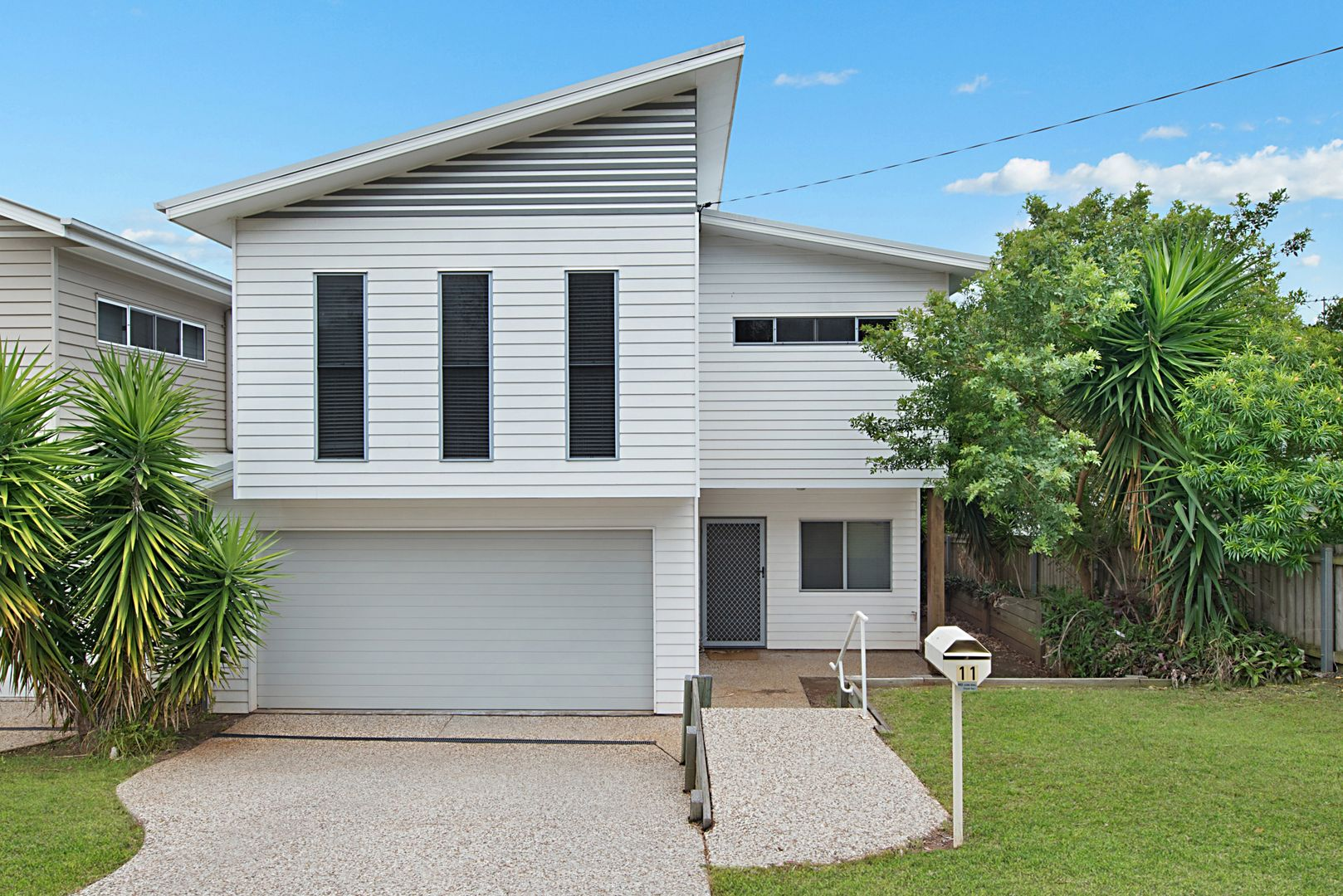 11 Wighton Street, Sandgate QLD 4017, Image 0