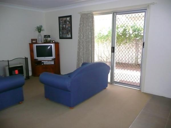 Cedar Court, Dubbo NSW 2830, Image 2