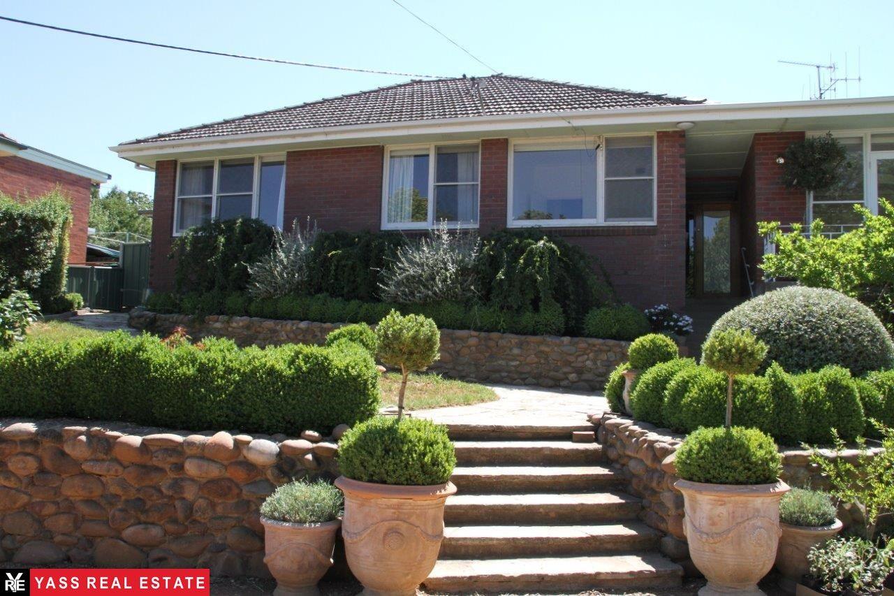 7 Fifield Lane, Yass NSW 2582, Image 0