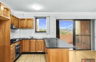 Picture of 44/2-6 Market Street, Rockdale NSW 2216