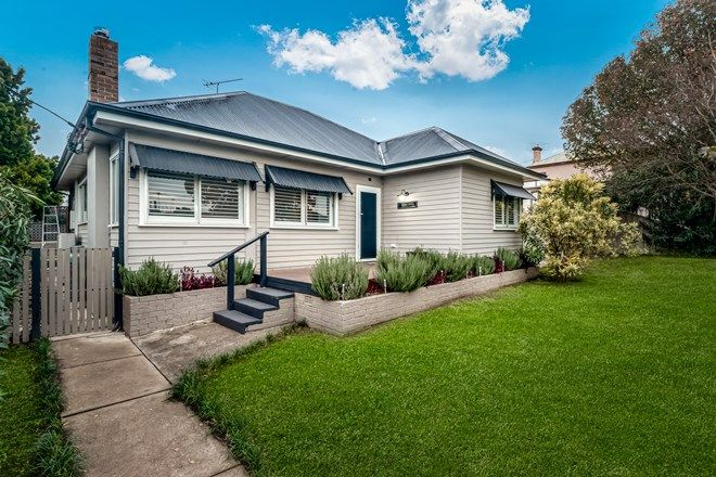 Picture of 452 George Street, SOUTH WINDSOR NSW 2756